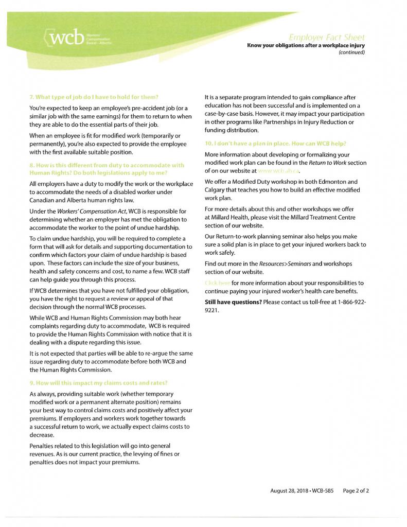 #1 WCB Employers Obligations-02