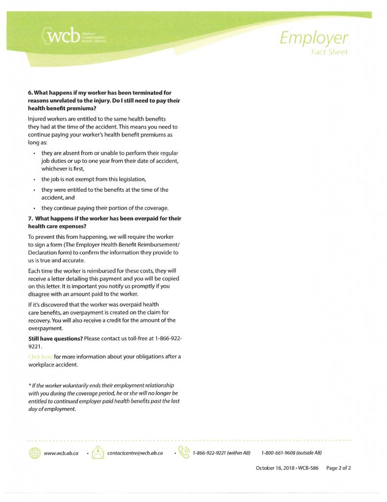 #2 WCB Injured Worker's Health Benefits-02