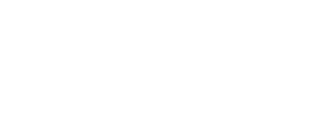 Bob Siluch - Safer Trucking Industry